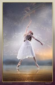 19 December 2011 dancing-rhythm-web-2