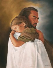 5 January 2012 neither death nor life can separate me from Christ Jesus
