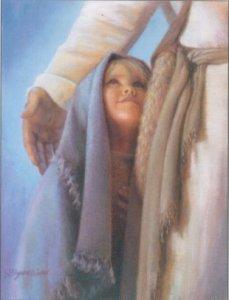 25 June 2012 jesus-with-children-1022