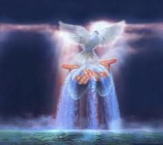 6 October 2012 showers of grace