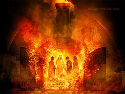 12 October 2012 sanctification fiery-trials-best