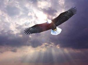 14 September 2012 prophetic-Fire
