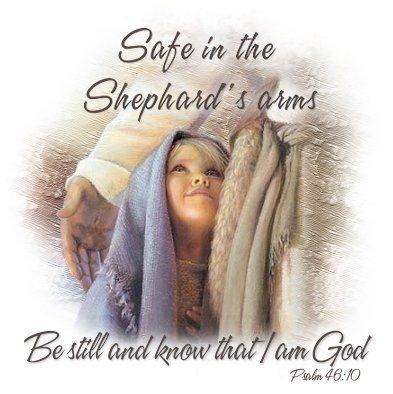 6 September 2012 Psalm-46-10