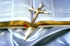 16 June 2012 the sword of the Spirit the WORD of God