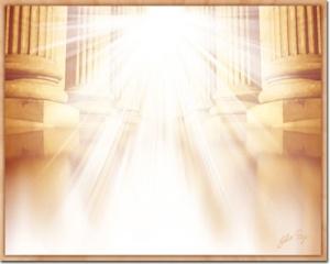5 November 2012 enter in by jen