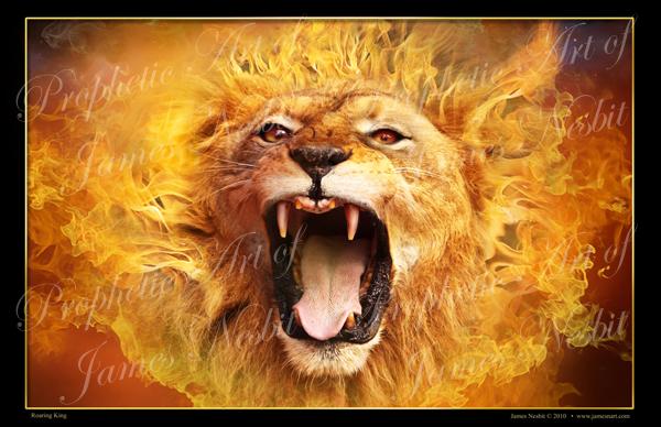 10 October 2012 roaring_king_2010