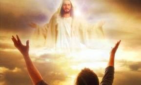 1 September 2012 my JESUS