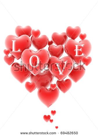 2 September 2012 love