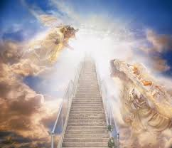 18 October 2012 March-to-Heaven