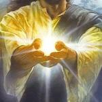 8 December 2012 HIS LIGHT and HIS TRUTH Light-Shining