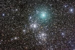 706bc-universe1