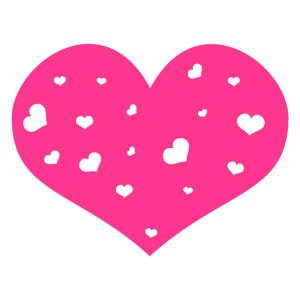 1 August 2014 valentines-02-d