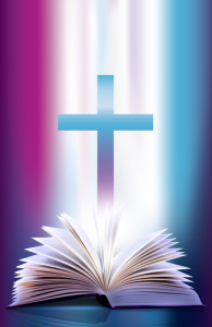 1 August 2014 the cross