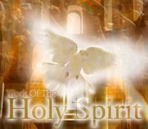 holy_spirit_baptism