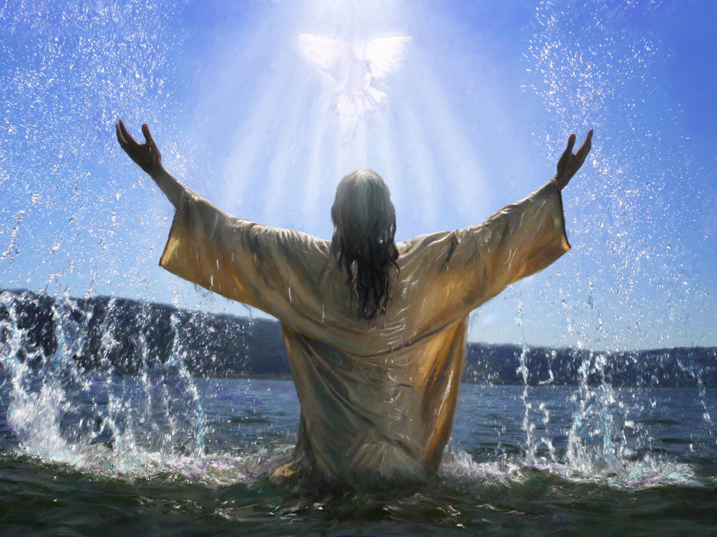 Holy Spirit, You Are Welcome Here – kaz | 1024 x 768 jpeg 224kB