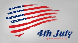United-States-Happy-Independence-Day-2015-Wallpapers