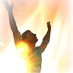 1 November 2012 worship
