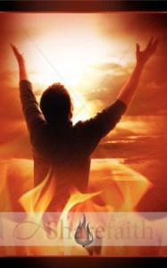 24-october-2012-the-transforming-spirit-of-god