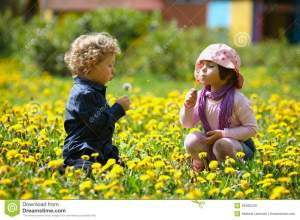 boy-girl-summer-flowers-field-29466240