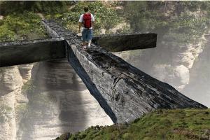 cross-steps-to-peace-photo