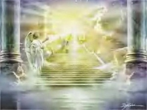 throne-of-god-image