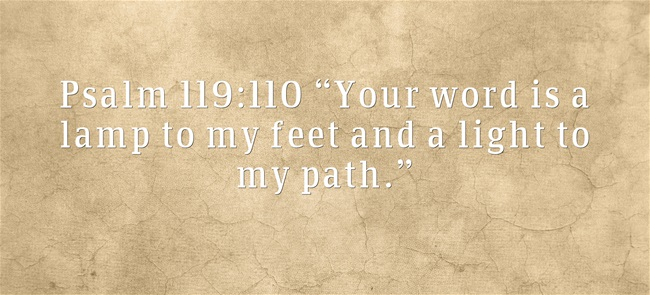 Bible-Verses-on-Moving-On