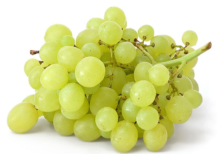 Health-benefits-of-Grapes-for-babies