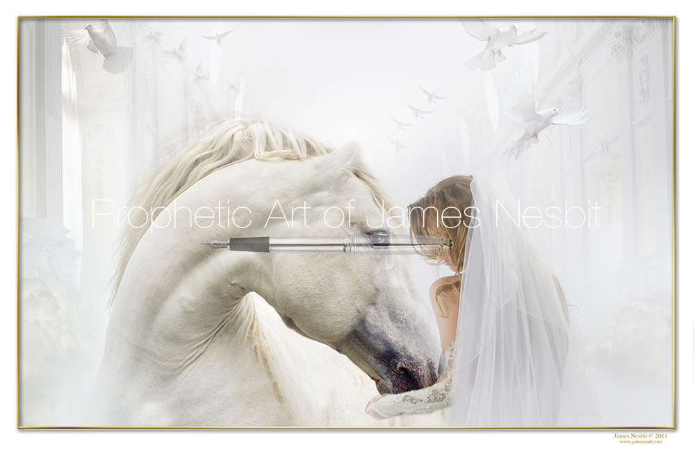 The+Spirit+and+the+Bride+Watermarked