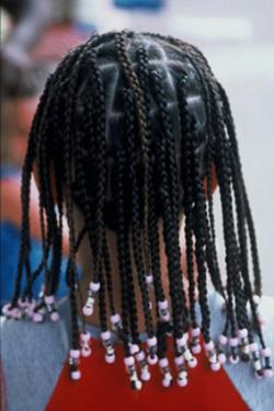 172046-250x375-beads-in-braided-hair