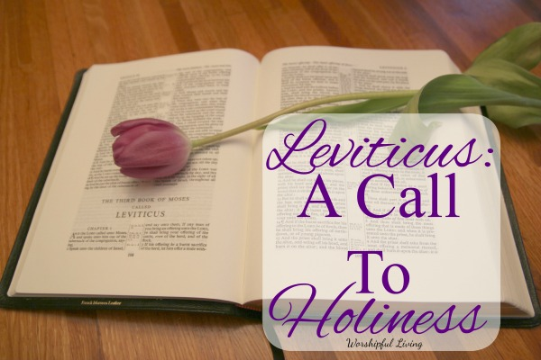 Leviticus-A-Call-To-Holiness-2