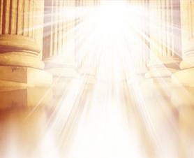 Prophetic-Words--element110