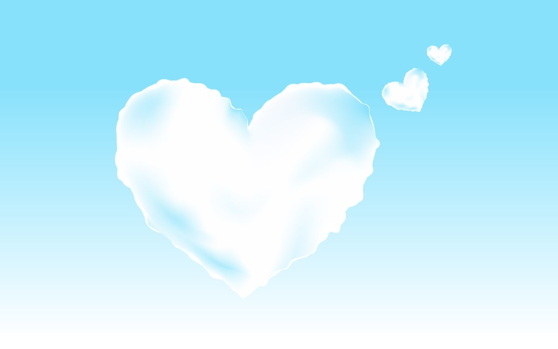Saint_Valentines_Day_Clouds_in_the_form_of_hearts_013915_