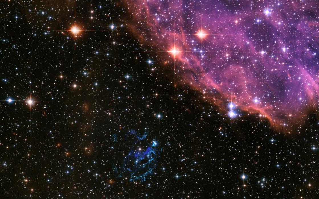 universe-hd-hubble-wallpaper-3