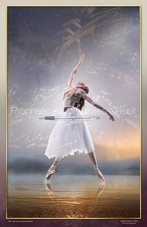 Dancing+Rhythm+Watermarked