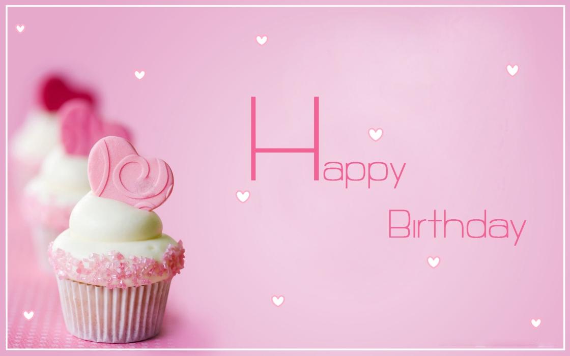 cute-birthday-cupcake-wallpaper-1