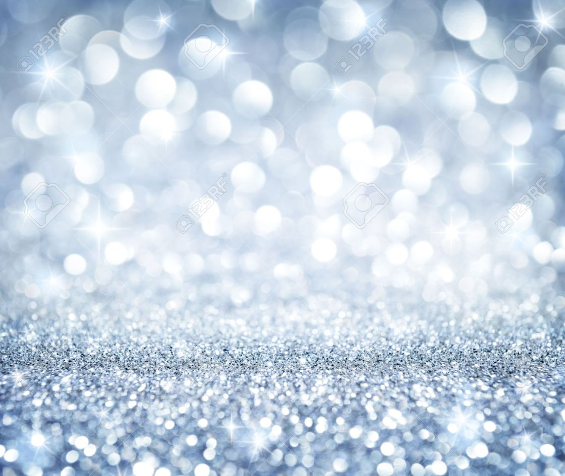 33090954-christmas-background-shining-glitter-heaven-silver-Stock-Photo