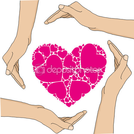 depositphotos_74159041-four-hands-and-heart