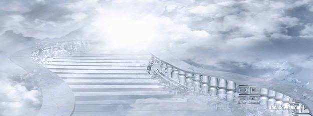18987-stairway-to-heaven_zpsfa337214