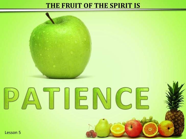 hs-05-patience-1-728