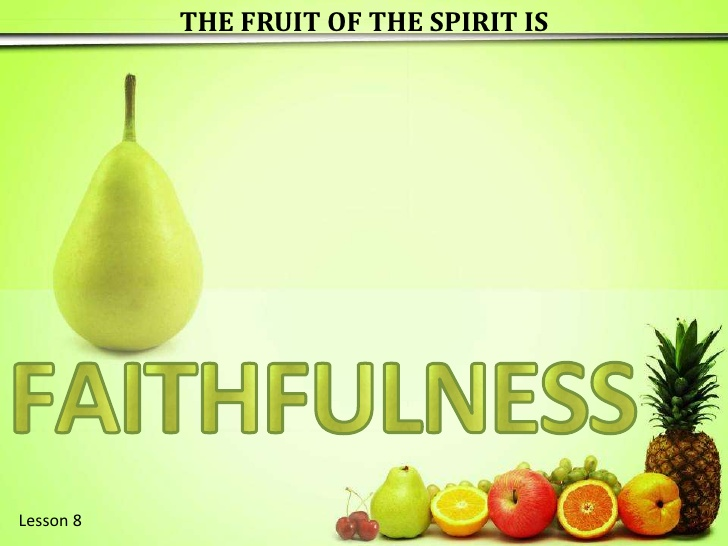 hs-08-faithfulness-1-728