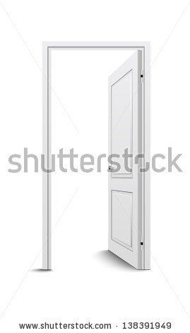 stock-vector-open-door-138391949