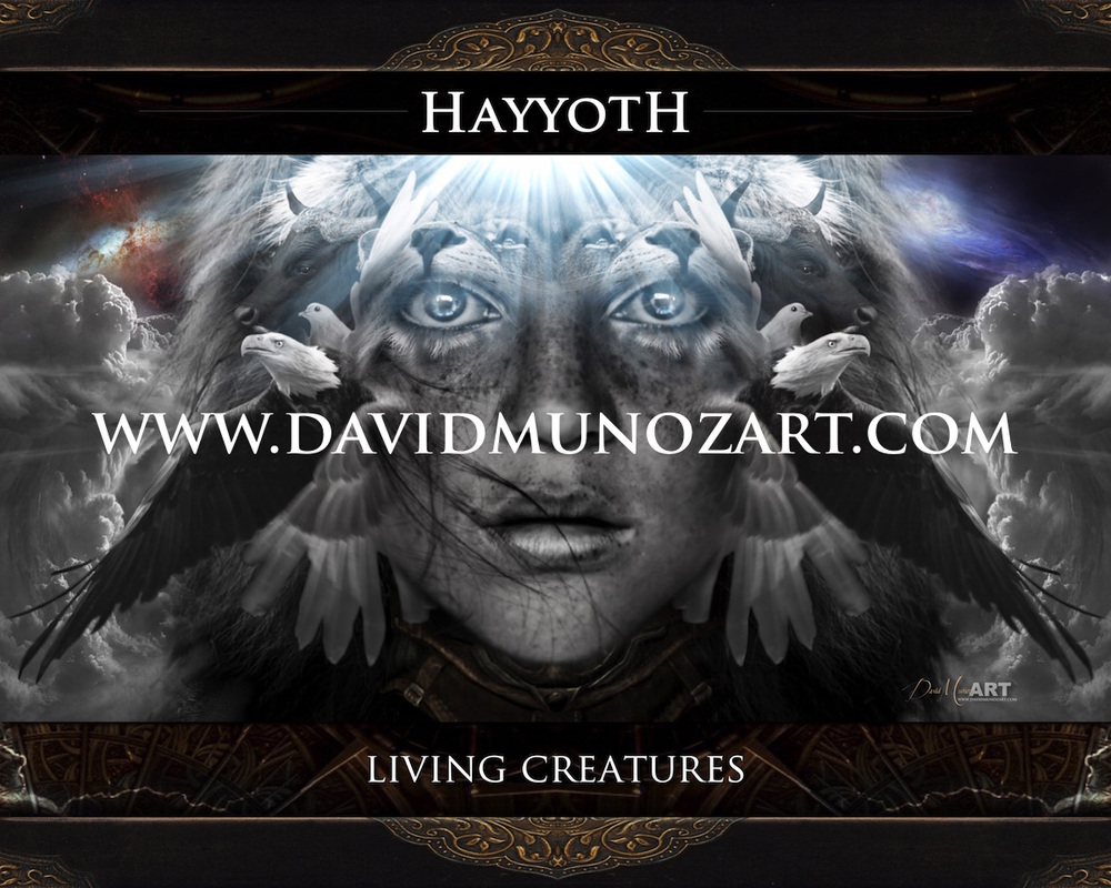 hyyoth-publicity-living-creatures_orig