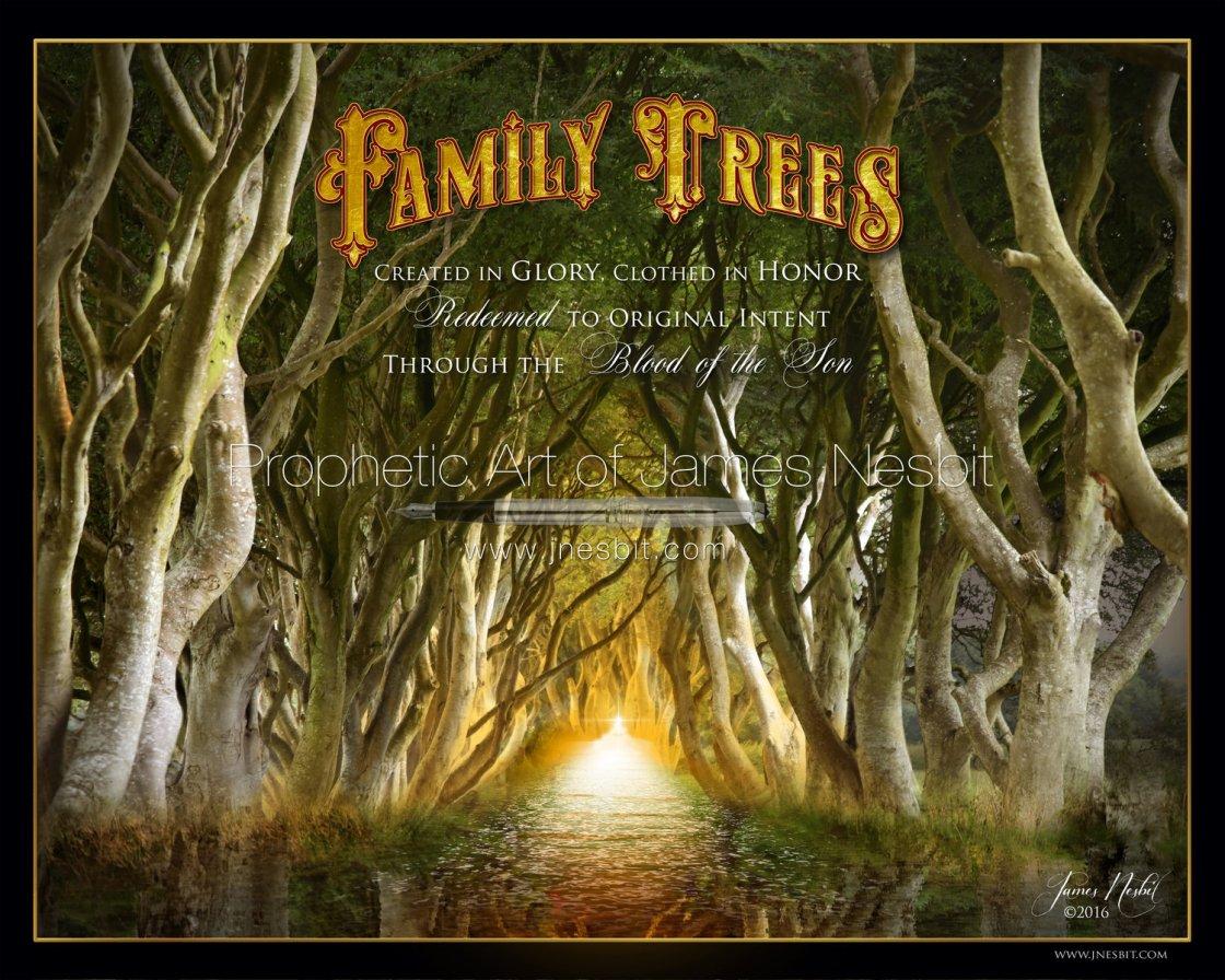 familytreeswmweb