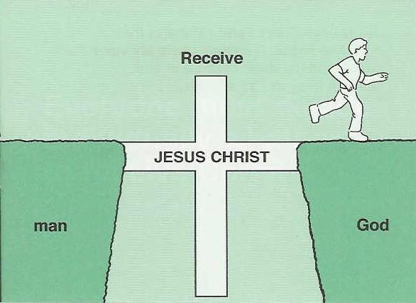 salvation6