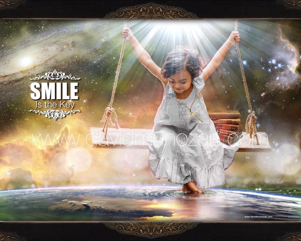 smile-is-the-key-facebook-orginal_orig