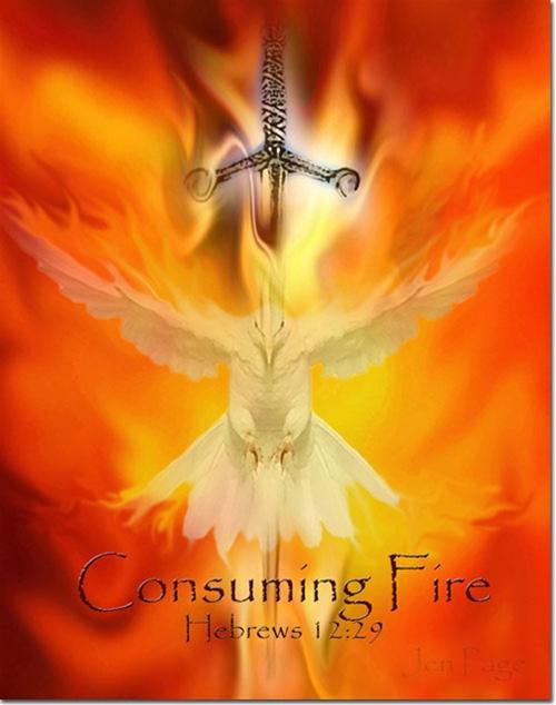 5-november-2012-comsuming-fire