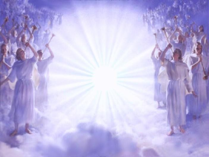 angelstrumpetsheaven1