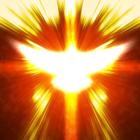 There Is Power In The Name Of Jesus, Jehovah Nissi – kaz