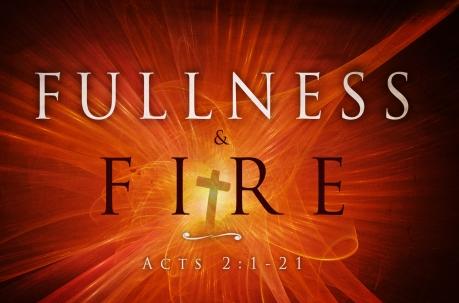 FULLNESS-FIRE_t