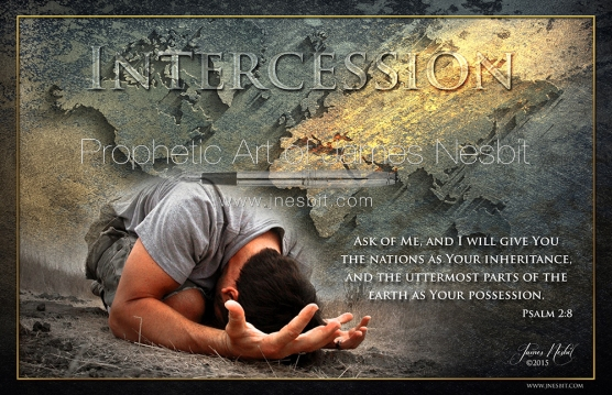 intercessionwmweb